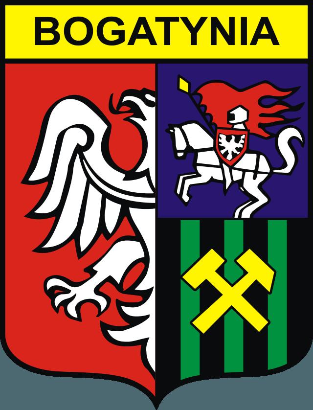 praca w województwie dolnośląskim