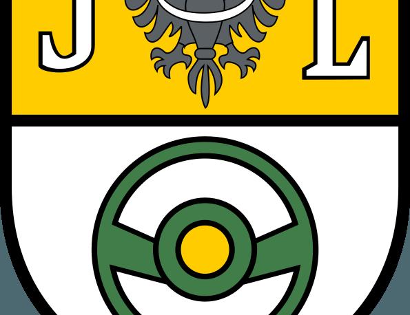 Jelcz-Laskowice