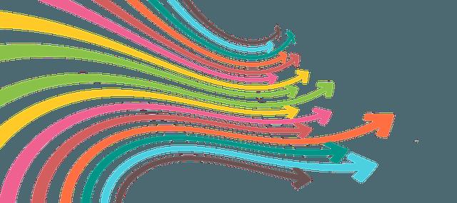 Województwo dolnośląskie kierunki rozwoju