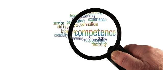 Kompetencje zawodowe poszukiwane na Dolnym Śląsku