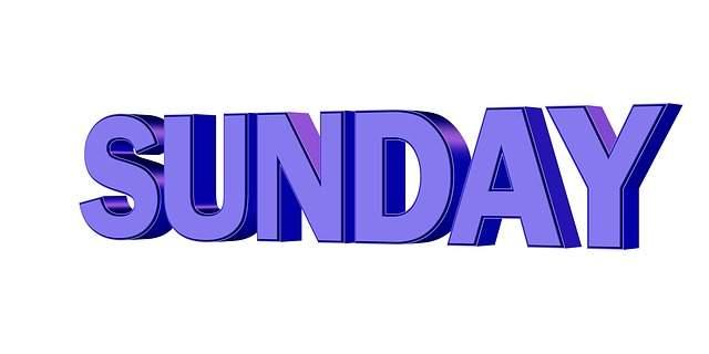 Wolne niedziele w opinii pracowników